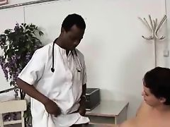 Perfect Fat Assed Cynthia Gets Some Dick