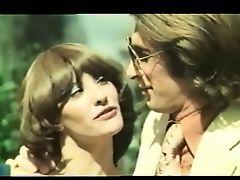 La grande extase (1976) Full Movie