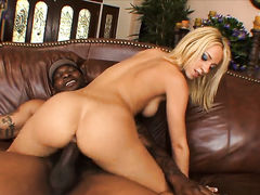 Jada Stevens gets her many times used mouth