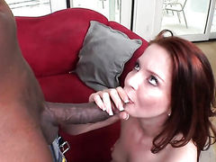 Brunette Jessi Palmer with tiny tities