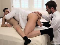 movie boys white socks gay Following his tryst with Bishop A