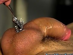 Free gay sex movie young boys and gay sexy firemen men cock