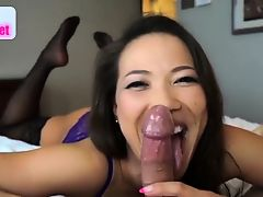 cumshot compilation primo cums 2 of 6
