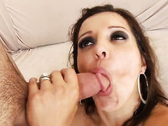 Bruce Venture loves sex obsessed Chad Whites amazing body