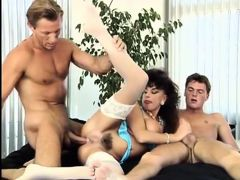Sarah Young Private Fantasies 8