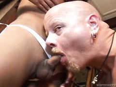 interracial shemale sex @ mexican shemales #05