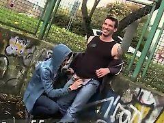 Horny gay sex love videos free and first anal gay galleries