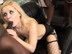 Exotic DP clip with Gangbang,Shaved scenes