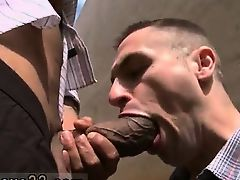 Young boys black socks fetish gay xxx Hey there It's Gonna H