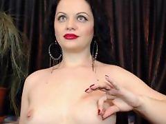 amazing ass & sweet tits