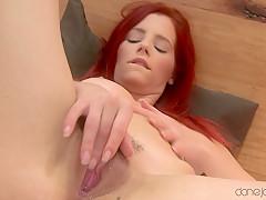 Crazy pornstar Roxy Carter in Exotic Big Tits, Dildos/Toys xxx clip