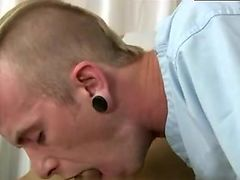 Video guy heart gay sex 3gp After having a