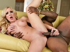 Amy Brooke & Rico Strong in My Wife Shot Friend