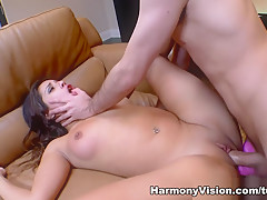 Incredible pornstar Jynx Maze in Hottest Cumshots, DP xxx clip