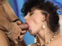 Sarah Young Private Fantasies 16